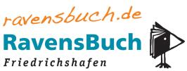 Buchhandlung Ravensbuch in Friedrichshafen