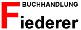 Buchhandlung Fiederer in Friedrichshafen