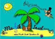 Logo der Musikinsel Konstanz