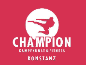 Champion Kampfkunst & Fitness