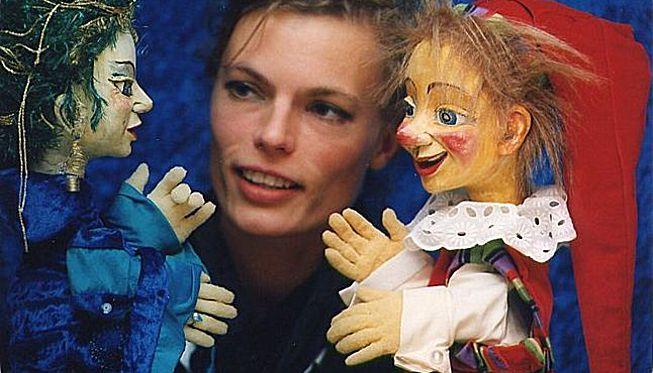 Konstanzer Puppenbühne